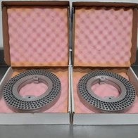 capsugel_size_00_el_capsule_filling_rings_1
