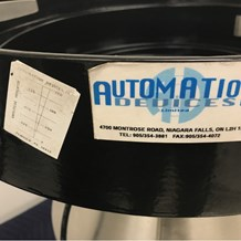 Automation_Devices_Feeder_03