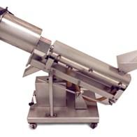 schaefer_technologies_cp_4200_capsule_polisher_1_1.jpg - Copy 1