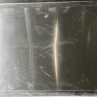 Stainless_Steel_Bosch_GKF_1500_Back_Panel_2