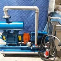 a&b_process_systems_liquid_pump_1