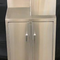 Stainless_Steel_PPE-Cabinet(1)