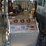2Korsch PH230 Tablet Press.jpg