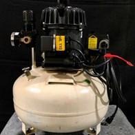 Sil-Air_Model_50-24_Air_Compressor(1)