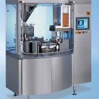 BOSCH GKF 1400 Encapsulator
