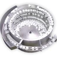 custom-tooled-pharmaceutical-cap-feeder-bowl