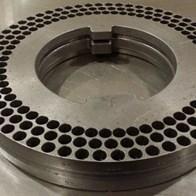 capsugel_size_000_capsule_filling_ring_11536_1
