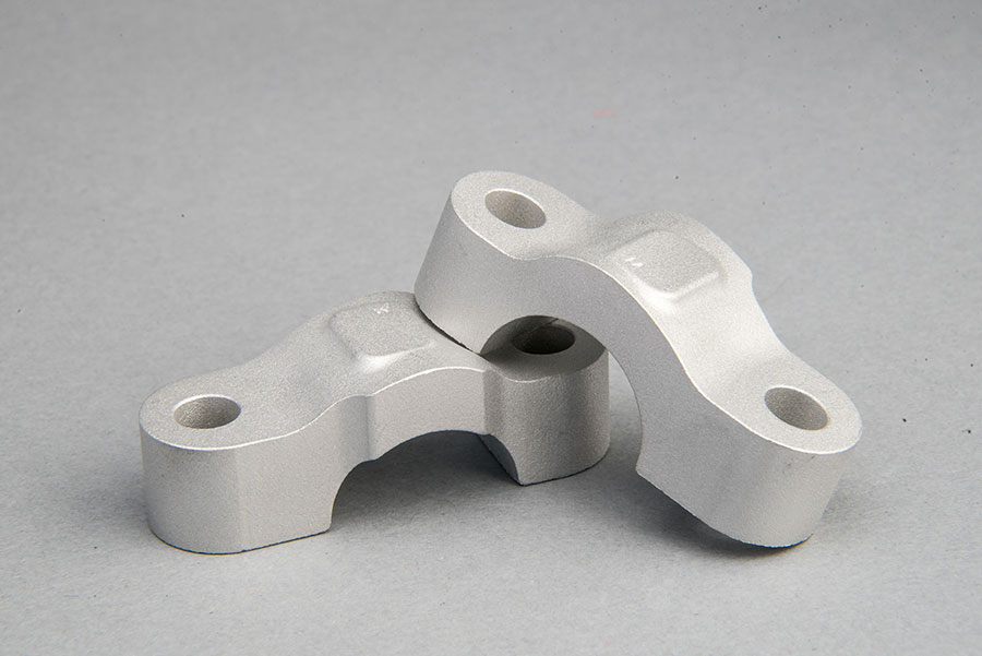 capabilities-aluminum