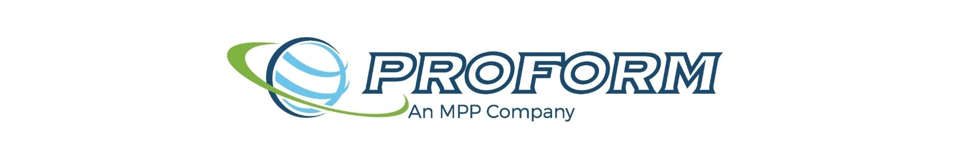 Proform Banner
