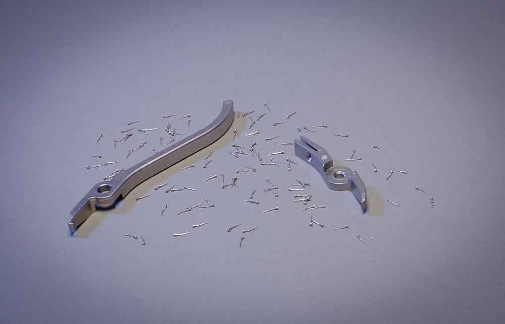 MIM-Ortho-Parts-019