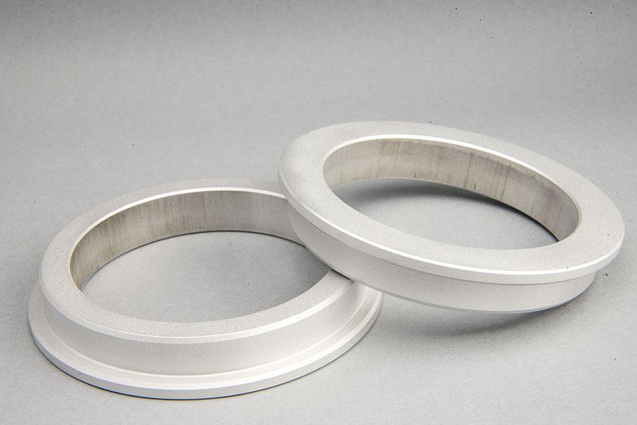capabilities-soft-magnetics