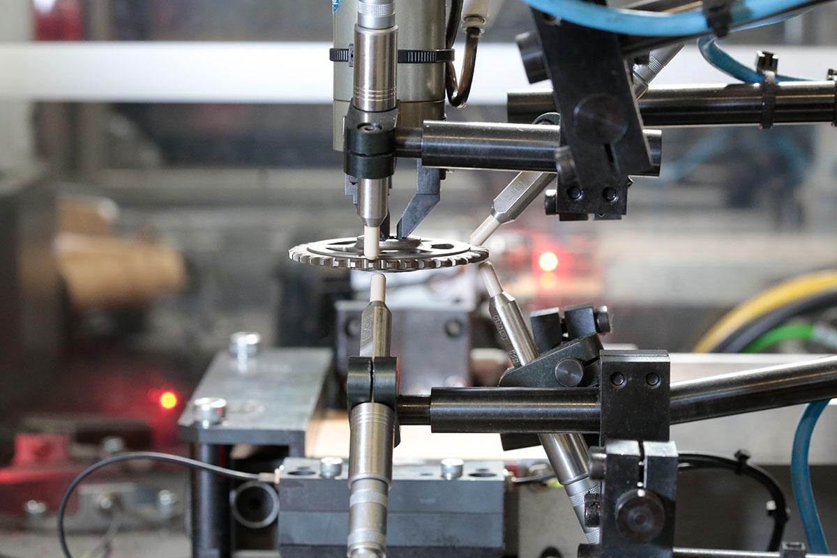 engineering-iron-steel