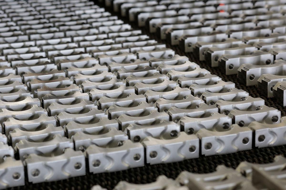 engineering-aluminum