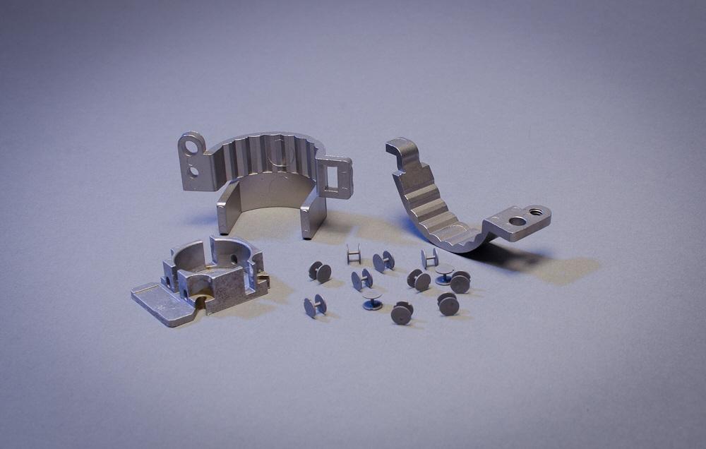 MIM-Electrical-Parts-015