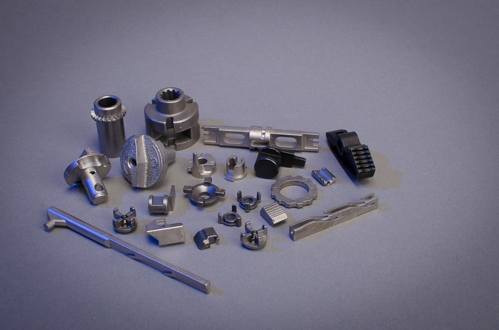 MIM-Industrial-Consumer-076