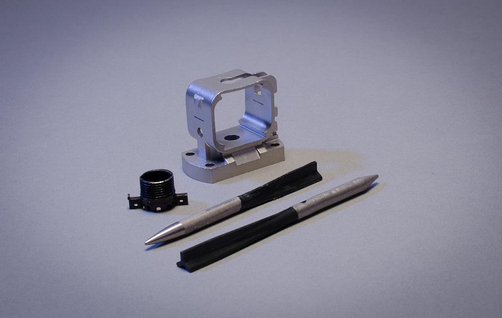MIM-Aerospace-Parts-019