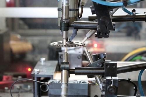 engineering-iron-steel-1024x683