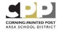 Corning Painted Post New York School District