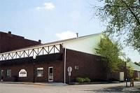 Northside Machine Company (Dugger, Indiana)