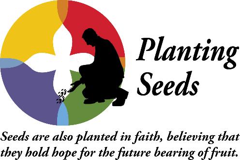 2020 Stewardship Logo