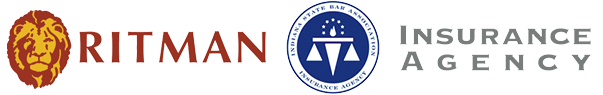 Indiana State Bar Association Insurance Agency
