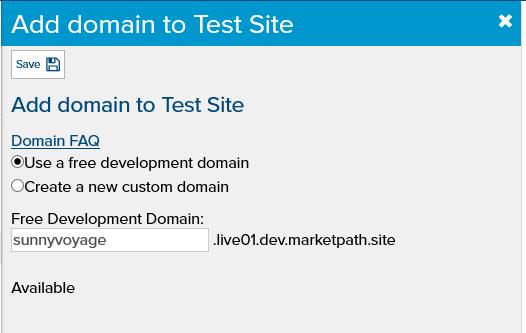 dialog-new-dev-domain