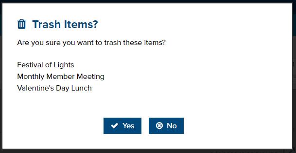 dialog-trash-items-confirmation