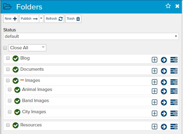 dialog-folders-list