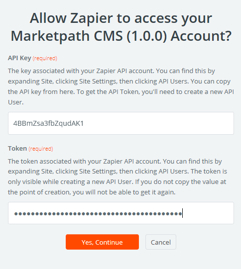 automation-zapier-authenticate