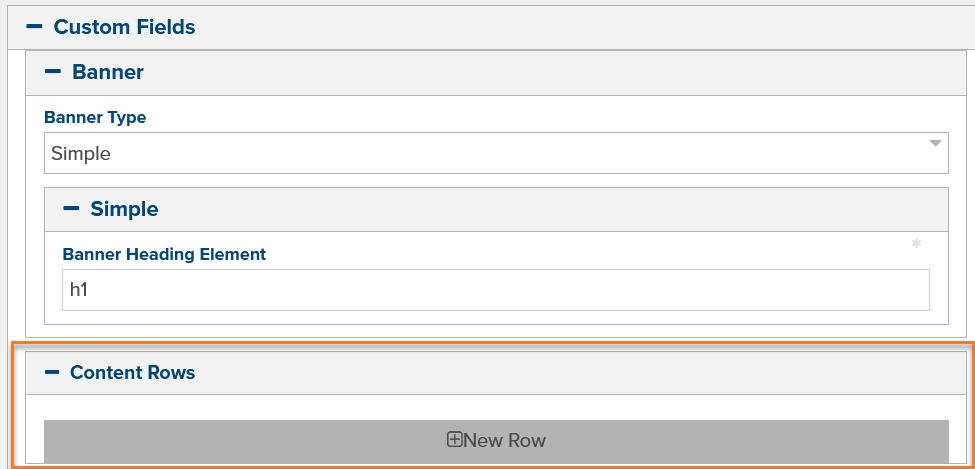 content-rows-empty