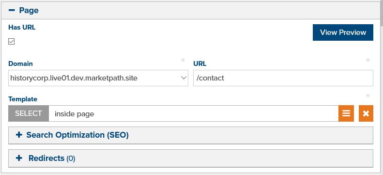 page-properties-has-url
