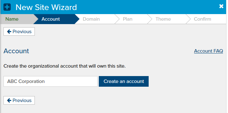dialog-new-site-wizard-2-account2