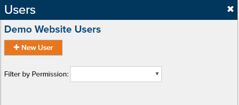 dialog-site-users