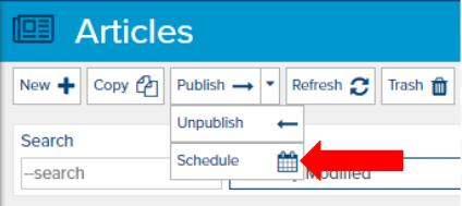 schedule-publish-button