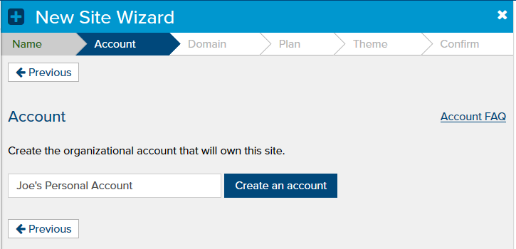 dialog-new-site-wizard-2-account