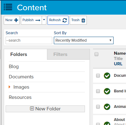 dialog-content-folder-filters