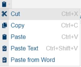 toolbar-paste-cut-copy