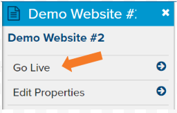 site-settings-go-live