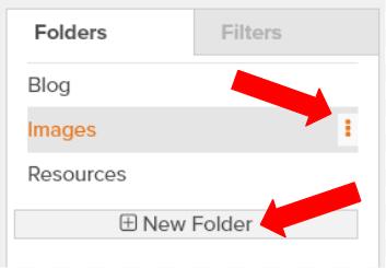folder-filters-new-folder