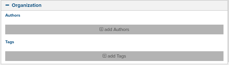 action-add-authors-tags