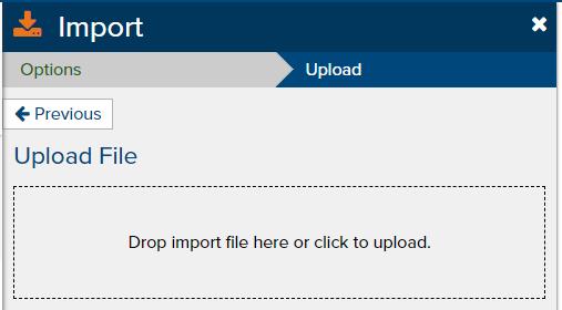 import-step2