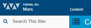 site-selector-single-site