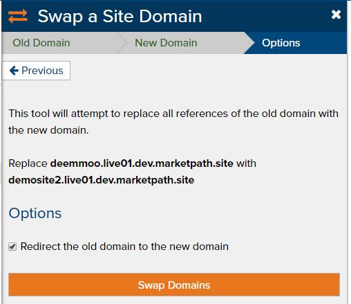 swap-a-site-domain-diaog-step3
