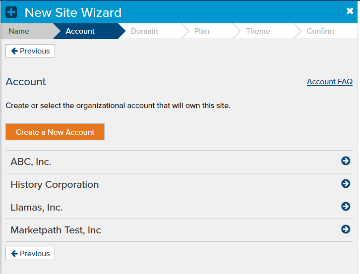 dialog-new-site-wizard-2-account-select