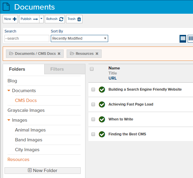 dialog-folders-pane-example