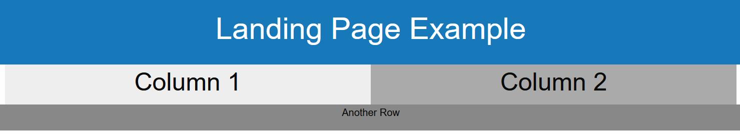 row-no-padding-or-margin