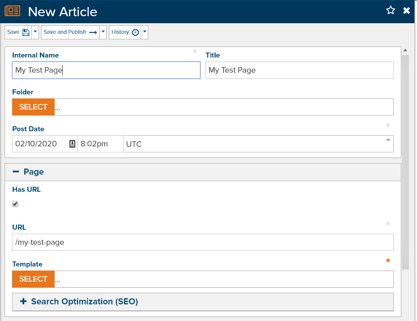 dialog-new-article-creating-a-page