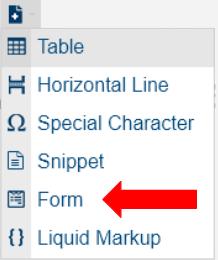 toolbar-button-add-modify-open
