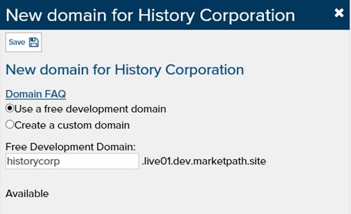 add-account-domain