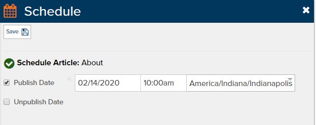 schedule-publish-dialog2